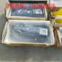 金水區力士樂A2F160R2P3鋼廠鋁型材壓力機液壓泵聯系電話