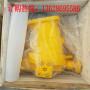 金水区A7V500LV5.1RPFHO北京华德液压泵直销