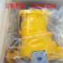 吴桥县A7V500LV5.1RPFHO北京华德液压泵联系电话
