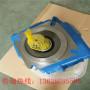 日本油研油泵PV2R23-65-116-F-REAA-41推薦