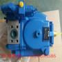 A90-L-R-01-H-S-60油研柱塞泵厂家价格