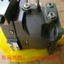 力源液壓定量泵供貨商