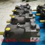 泰炘TAICIN電磁閥KSO-G02-2CP價格行情