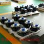 TAICIN电磁阀TS-G03-2CD调价信息