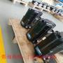 A8V80SR1R101F1T2排行榜