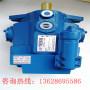 轉子泵RP38C12H-55-30日本大金廠商