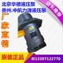 上海電氣液壓泵L7V78EL2.0LZF00