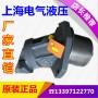 A2F80R6.1Z5A2F80L6.1Z5A2F80W6.1Z5@斜軸式軸向柱塞泵運動過程