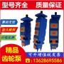 泊姆克原廠配套徐工ZL50G普配500K1雙聯泵155442011廠家價格