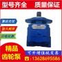 P5100A567ADPN15-6泊姆克價格
