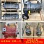 A6VE55EZ463W-VZL027HPB壓路機震動馬達月度評述