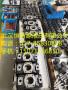 恒斯源液压YF-B10H3柱塞泵生产厂家哈尔滨沾化
