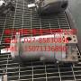 涞源柱塞泵A10VSO100DFR1/32R-VPB22U99N00轴向柱塞泵照片@恒斯源液压