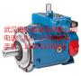 涿鹿柱塞泵A10VSO71DFR1/31R-PPA1200轴向柱塞泵型号及参数@恒斯源液压