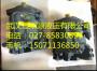 恒斯源液压轴向柱塞泵A11VLO190HD1/11R-NPD12N00湖南柱塞泵厂家东阳