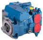 今日報價:日本小松齒輪泵G2020-6F21B15A21L哪家靠譜