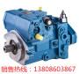 柱塞泵@比例阀A10V045DFR1/31L-PKC62N00