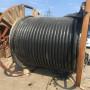 海安二手電纜線回收高低壓電纜回收電話 報價