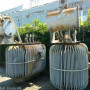 咸寧收購高壓電纜線多種規格電纜回收公司 咸寧收購高壓電纜線