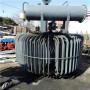 昭通ABB真空斷路器回收每米多少錢 昭通施耐德斷路器回收