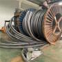 呼和浩特高压电缆回收呼和浩特废旧电缆回收每台价格多少