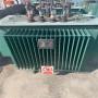 新浦整套配電柜回收新浦高低壓配電柜回收不限地區取貨