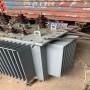 烈山整套配電柜回收烈山高低壓配電柜回收看照片報價