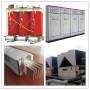 涟水高压环网柜回收  涟水ABB配电柜回收利用厂家