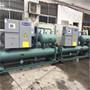 沈陽熱泵風冷機組回收每米多少錢