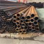 新闻:黄冈299*18小口径钢管√价格