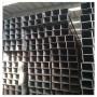 生产方矩管Q345CQ460E无缝方管萍乡钢铁公司