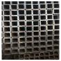 臨沂Q355C厚壁方管方管廠鄂城鋼鐵集團公司