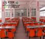 天津公司食堂餐桌椅 天津食堂餐桌椅厂家 天津学校食堂餐桌椅