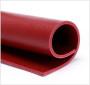 2.0mm室外運動地膠防潮耐磨且環保