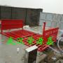 臺州工地自動洗車機