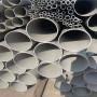成都316L不銹鋼管-不銹鋼換熱管這個公司不錯