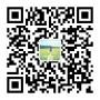 新闻:东莞万江1070氧化拉丝铝板品牌[材料@有限公司]欢迎您