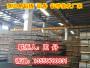 鹽城市5252氧化鋁板  低價促銷