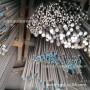 新聞:商丘Y15冷拉圓鋼多少錢一噸