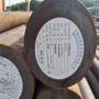 新闻:安庆38crmoal圆钢厂家批发