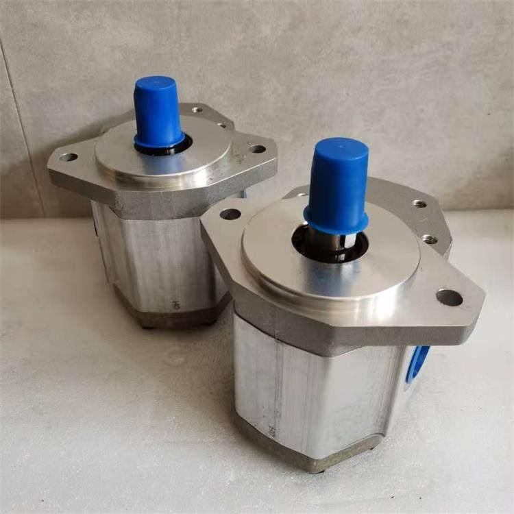 叉車油泵CBT-F423-AFΦ現貨供應內蒙古自治區