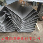 西宁不锈钢排水系统2.0mm送货到厂