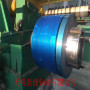 黄南2205不锈钢板0.8mm保材质