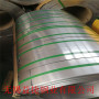 梅州304中厚板1.0mm鋼板現貨庫存
