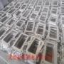 鸡西耐高温310S钢板加工切割益捷公司