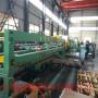 吐鲁番益捷钢业不锈钢厂家价格表