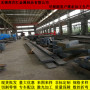 湘潭q460D钢板供应商