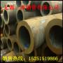 清苑县碳钢无缝钢管行情|质优价廉|厂家直销
