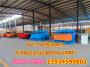 浙江台州双模自动小网片焊机厂家亚虎国际娱乐官网登录