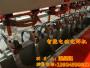 广东中山精密网片排焊机使用说明